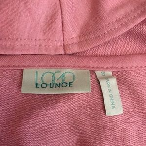 LOGO by Lori Goldstein Sweaters - LOGO Lori Goldstein Cardigan